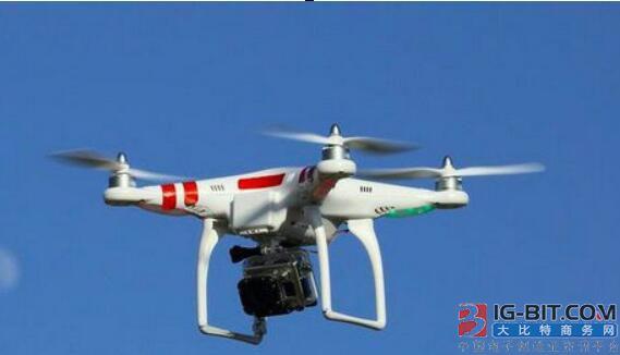 电源管理芯片技术影响无人机市场成败