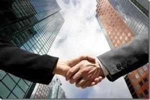 台达电子布局智能制造 购买羽冠科技公司100%股权