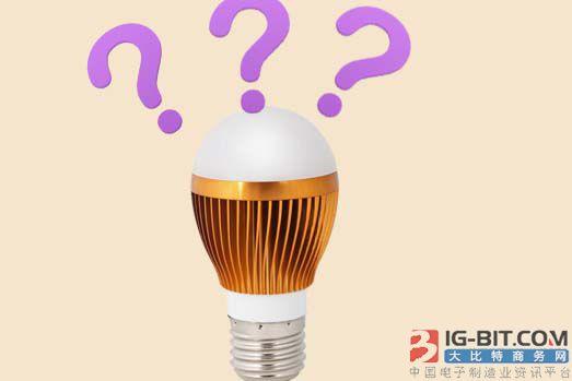 """从""""罗一笑事件""""反思如何捕捉真实优质的LED信息"""