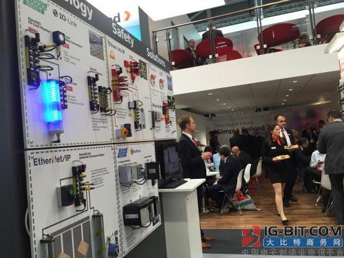 Molex:无线时代连接器厂商怎么办?