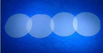 LED产业链中蓝宝石材料的发展前景
