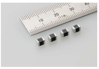 太阳诱电推出用于LED照明电源的贴片磁珠电感