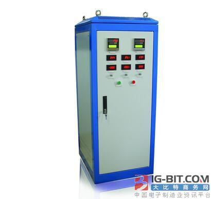 上海配套电源点等项目有序推进
