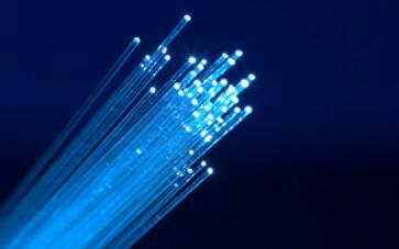 CRU:2016年中国光纤光缆需求将占全球总需求57%