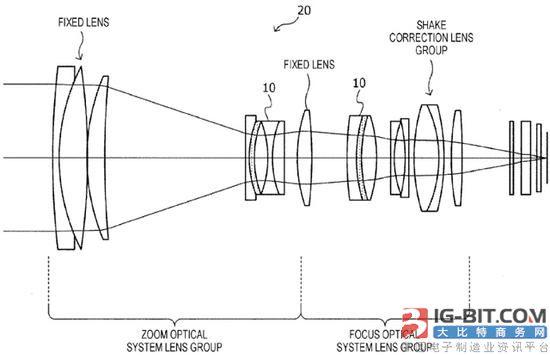 电路 电路图 电子 工程图 平面图 设计图 原理图 550_355