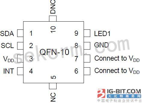 电路 电路图 电子 原理图 472_343