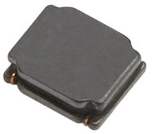 高耐压等级铁粉磁芯绕线功率电感—WPN-HS系列
