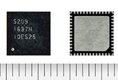 东芝新的步进电机驱动器IC降低电机噪声和振动
