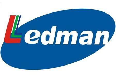 雷曼实控人取消减持、厦门信达终止转让三安电子股权