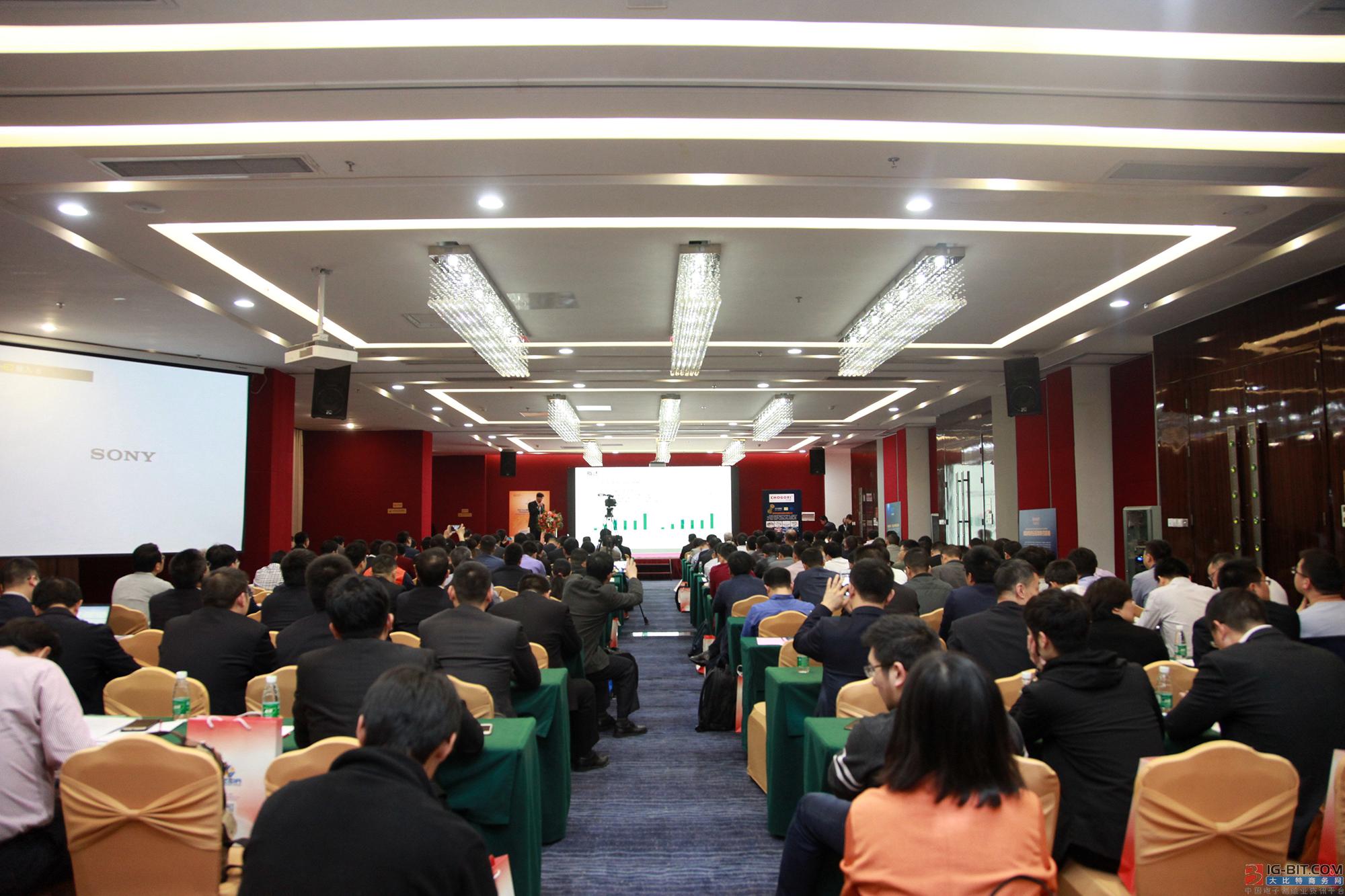 新能源汽车电连接器专利竞争暗流涌动,中国电连接器制造商需加快布局