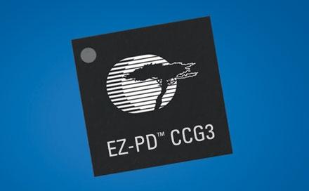 赛普拉斯推出业内首款USB-CHDMIAlt模式解决方案
