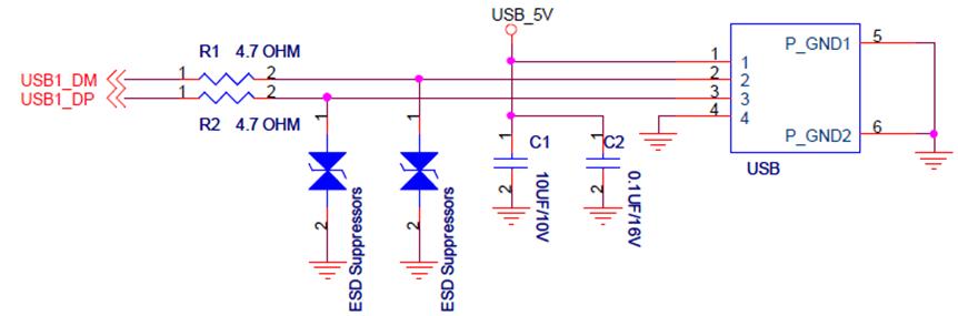 电路 电路图 电子 原理图 862_285