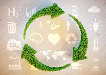 推生产者责任延伸制度 电机绿色生产势在必行