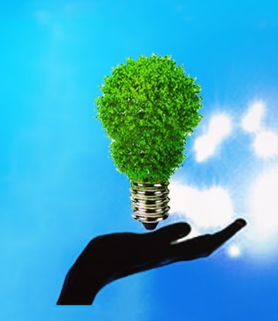 解读生产者责任延伸制度  LED照明企业该注意什么?