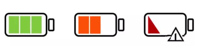 快充Quick Charge 3.0及电子变压器选择