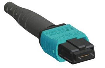 MPO连接器清洁工具