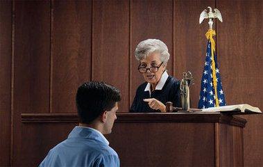 格力因加湿器起火在美被诉上法庭