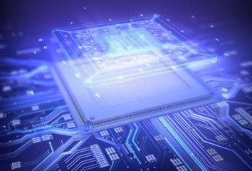 莱迪思:新一代FPGA强化智慧手机效能