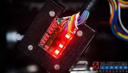 新一代LED技术成功:亮度大增更便宜
