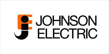 德昌电机截至12月31日止9个月营业额上升28%至20.27亿美元