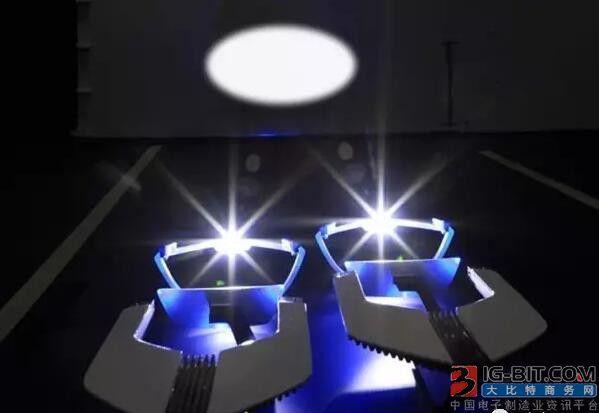 未来,LED照明将会被谁打败?