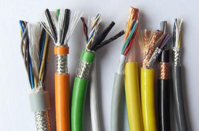 吴江特种电缆二厂被纳入失信被执行人名单