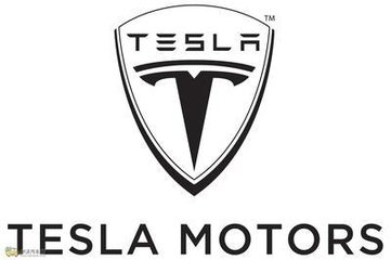 特斯拉欲再投资3.5亿建立生产线 为Model 3生产电机