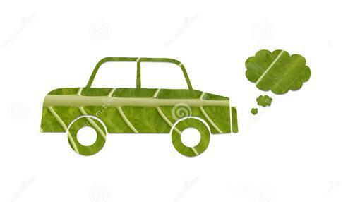 新能源汽车补贴将完全取消  充电桩行业应如何应对?