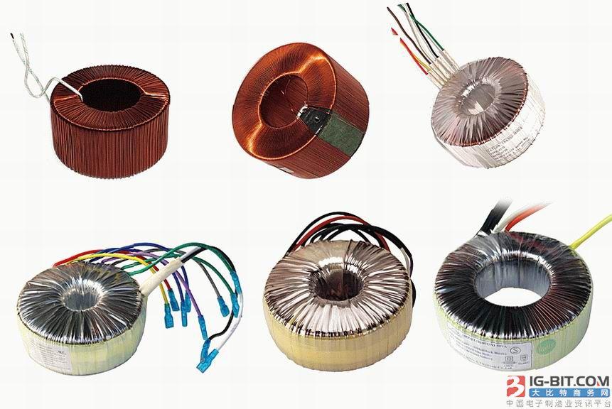 环形变压器出口遭退运 企业要高度重视产品质量