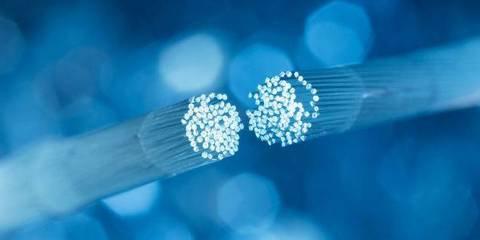 Avelacom 伦敦莫斯科光纤线路部署PacketLight低延迟传输设备
