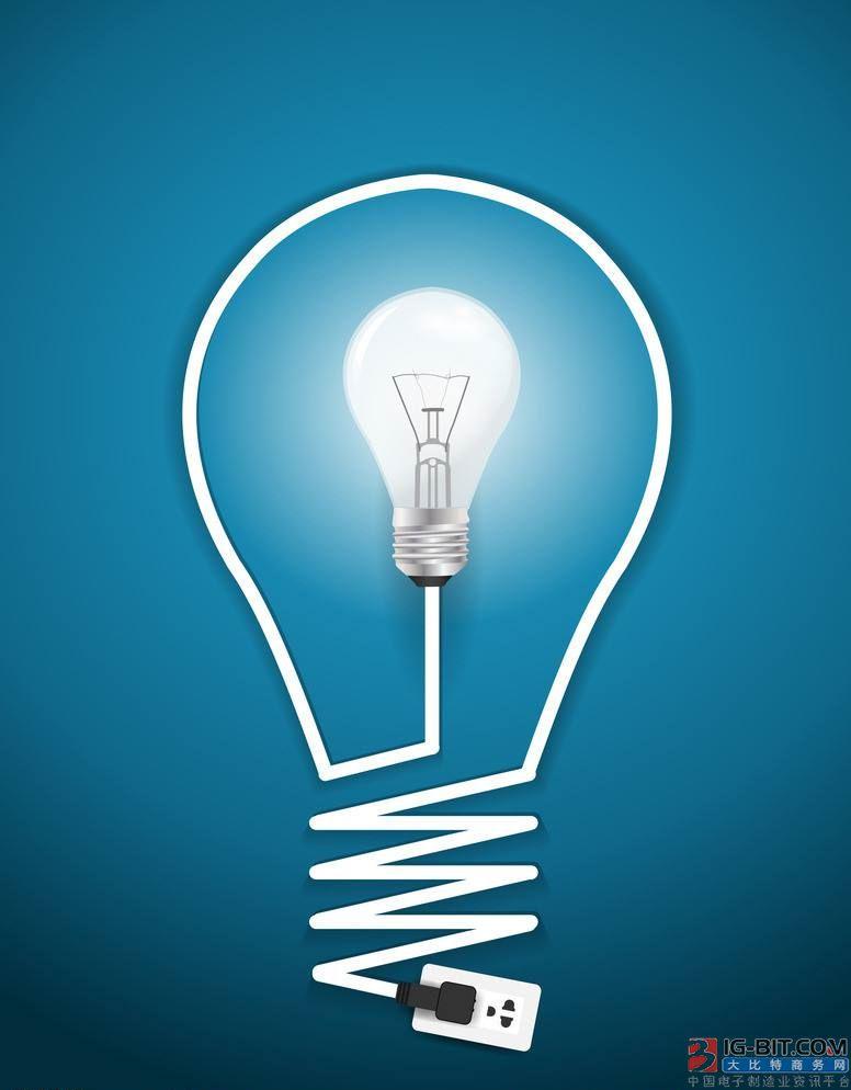 从收购欧司朗说起,欧司朗、飞利浦、GE照明都关注哪些领域?