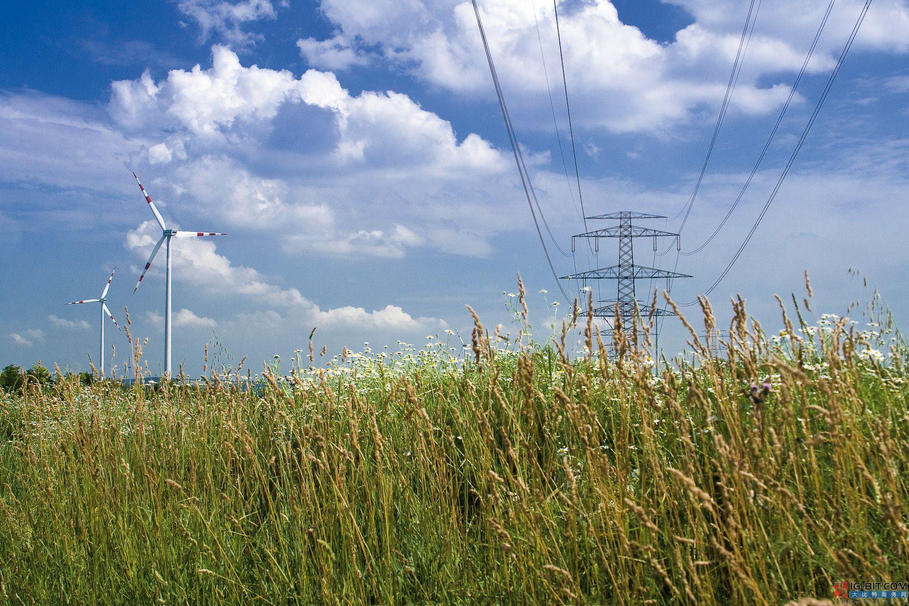 直流电网研究: 实现高性能电子断路器的技术基础