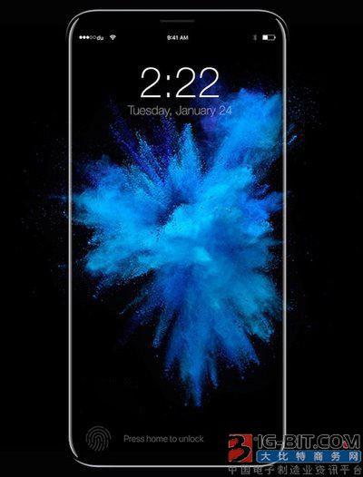 苹果采用无线充电促进磁性行业发展