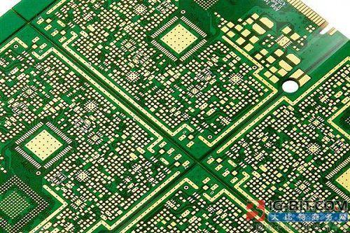 PCB产业价格持续上涨 LED行业该如何是好