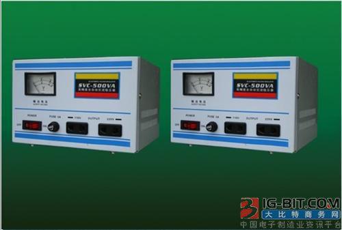 是 48v (30-60vin) 输入 cool-power zvs 降压稳压器组合的最新成员.