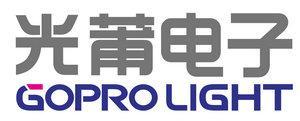 2017年开年继三雄极光之后,光莆电子27号上IPO发审会冲刺创业板