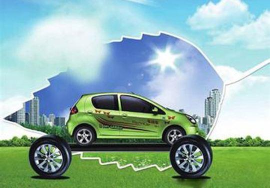 政府补贴消失,新能源汽车如何自力更生?