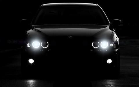 【专题】汽车照明市场爆发 国内照明企业该如何挑战欧司朗?