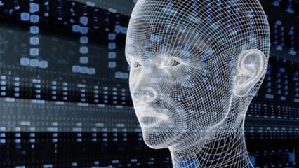 人工智能风口众多 不只是智能家居