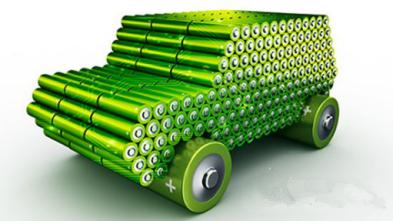 多路CAN卡在动力电池测试中的应用