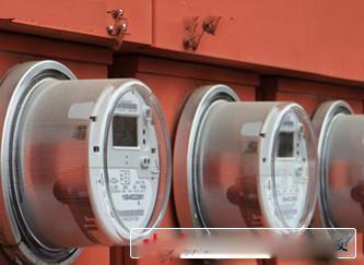 Atmel携手威胜开发基于PLC的智能电表和数据集中器的MoU