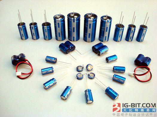 单相电容电感测试仪成都地区