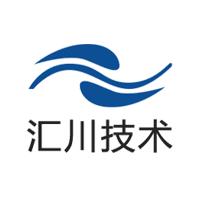 汇川技术:工控主业融汇贯通 新业务川流不息