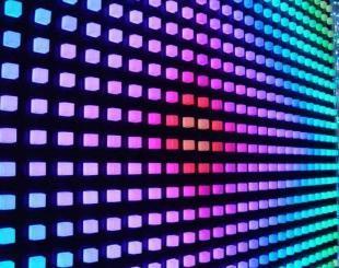 积极推动LED产业 TOSIA强攻东协市场