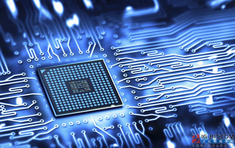 印度半导体计划受阻 欲将重心移至芯片设计