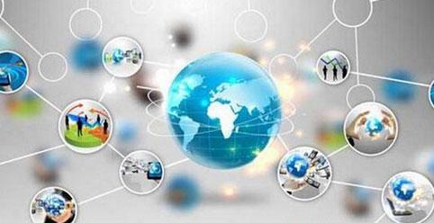 智能化浪潮下,家电企业必须掌握的三个电源技术趋势
