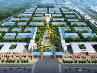 闽南最大新能源锂电池项目量产 年产能60亿瓦时