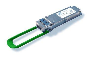 Mellanox推出新的100G 硅光子引擎产品线