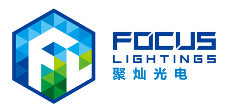 又一家LED企业冲刺IPO,去年外延芯片营收近4亿元净利超6千万
