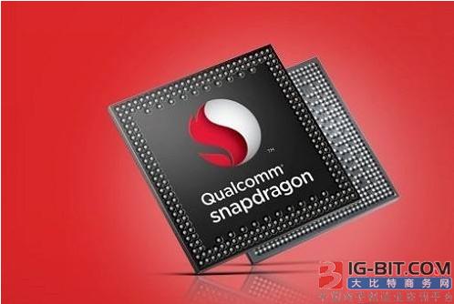高通首次面向功能机推出4G芯片